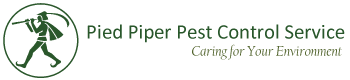 Pied Piper Pest Control Blackpool